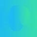 Astropitanjce logo