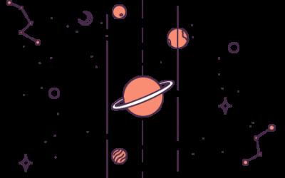 Nedeljni horoskop od 5. do 11. jula 2021. godine
