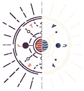 Horoskop za oktobar 2021. – OVAN, BIK, BLIZANCI