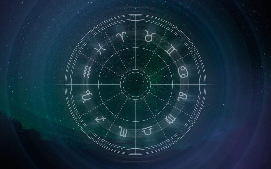 Horoskop za jul 2021. godine