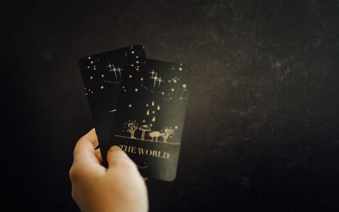 Nedeljni horoskop od 26. do 31. jula 2021. godine
