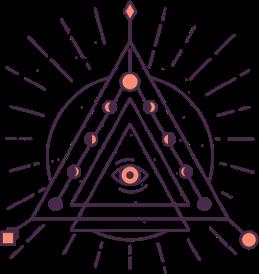 Nedeljni horoskop od 12. do 18. jula 2021. godine