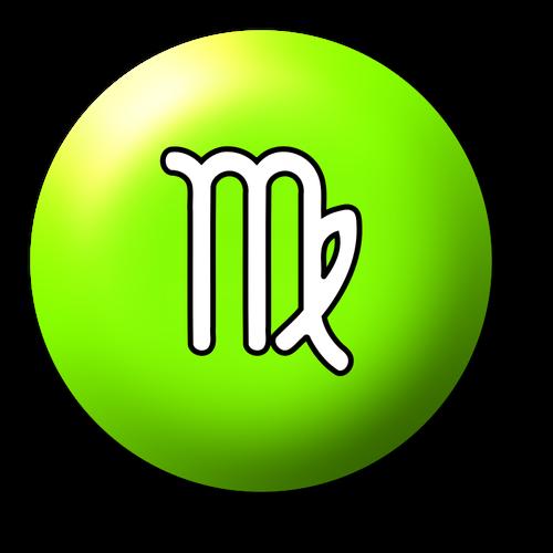 Mesečni horoskop za septembar 2021. godine – DEVICA