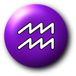 Mesečni horoskop za septembar 2021. godine – VODOLIJA