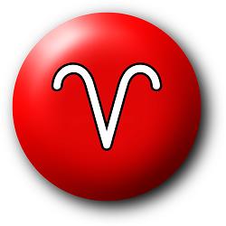 Horoskop za 2021. godinu za znak Ovan