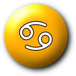 Horoskop za oktobar 2021. – RAK, LAV, DEVICA