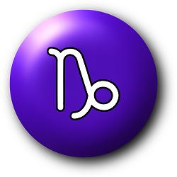 Horoskop za oktobar 2021. – JARAC, VODOLIJA, RIBE