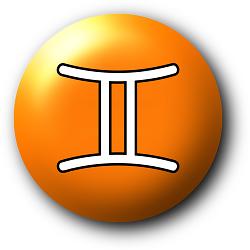 Mesečni horoskop za septembar 2021. godine -BLIZANCI