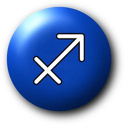 Mesečni horoskop za septembar 2021. godine – STRELAC