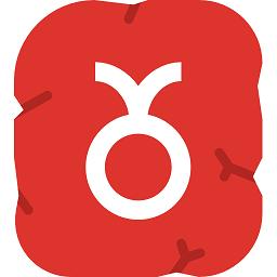 Horoskop za 2021. godinu za znak Bik